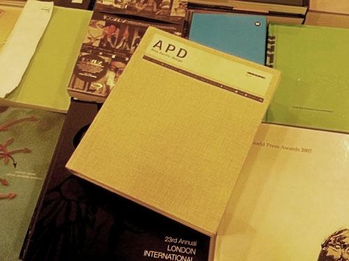 APD_IV01