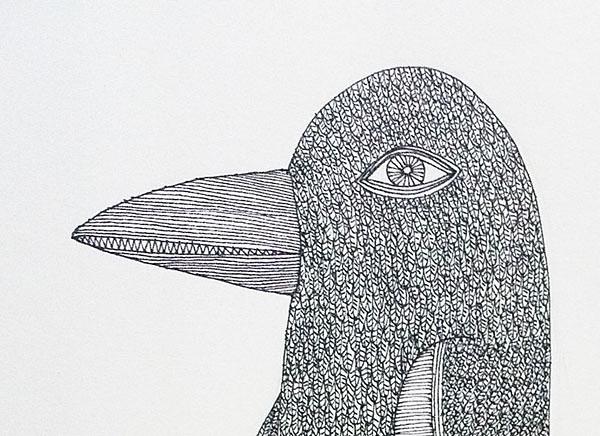 bird_detail