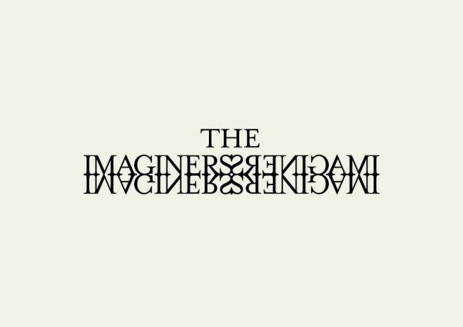 img_logo01