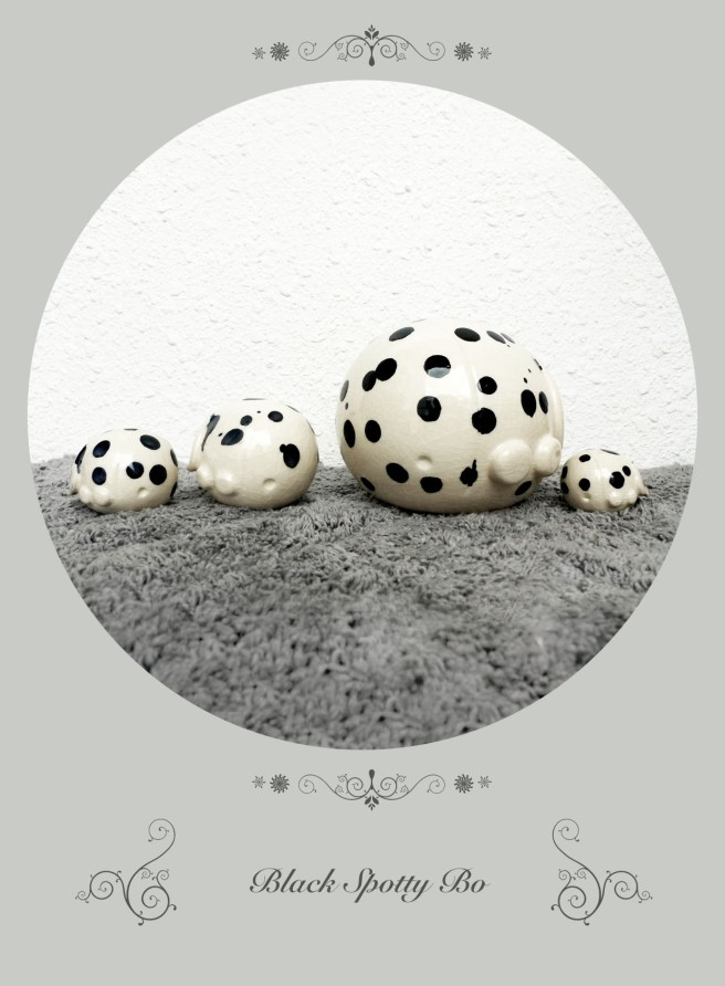 bo_catalog_new_bk_spotty