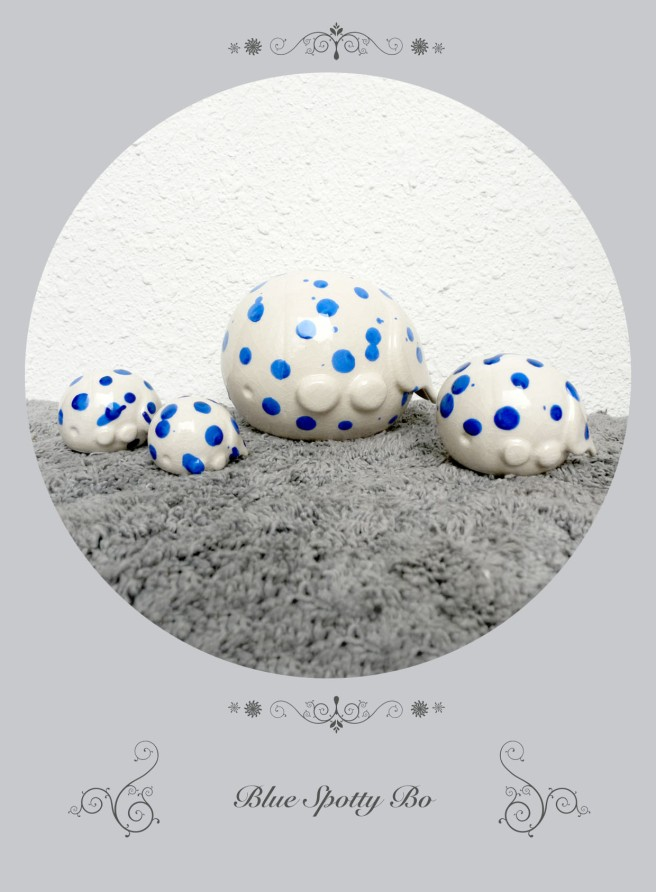 bo_catalog_new_blue_spotty