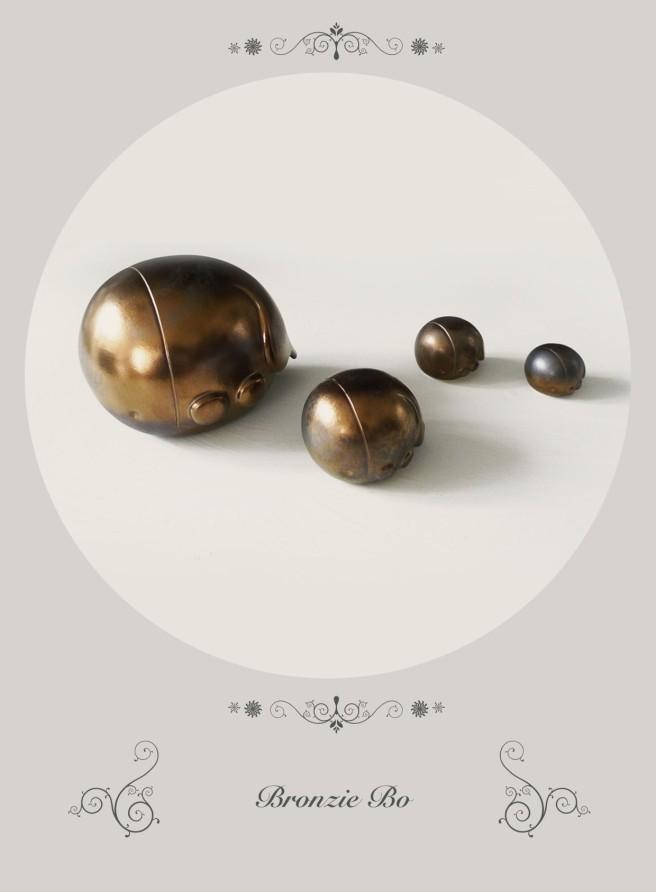 bo_catalog_new_bronzie