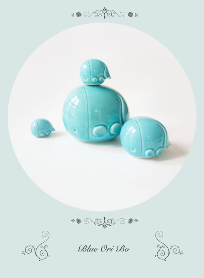 bo_catalog_new_ori_blue