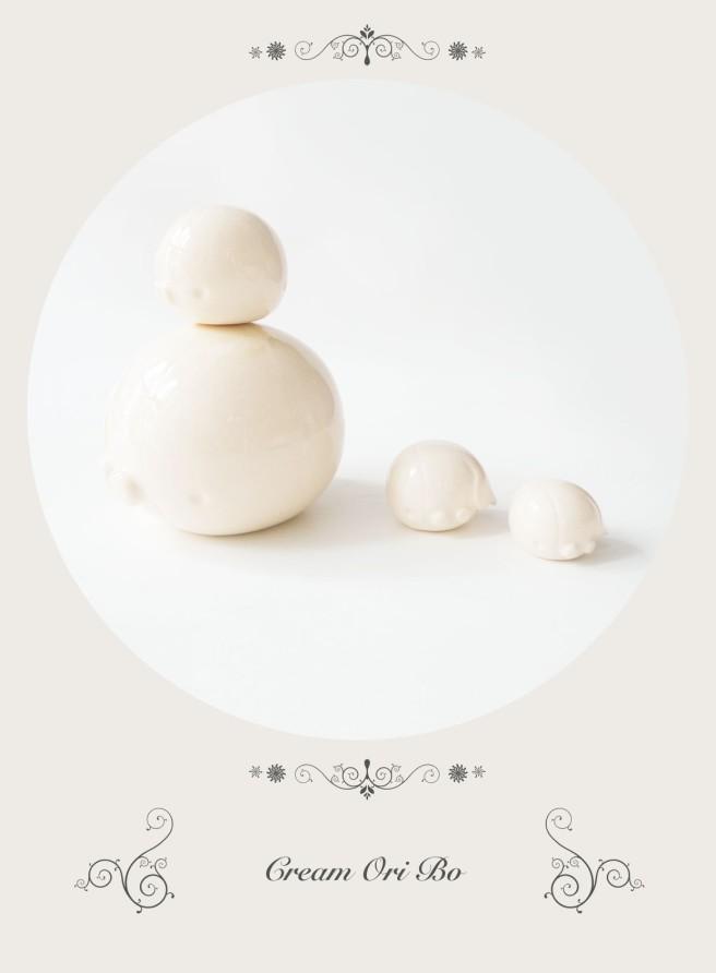 bo_catalog_new_ori_cream