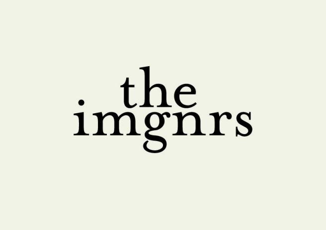 img_logo03