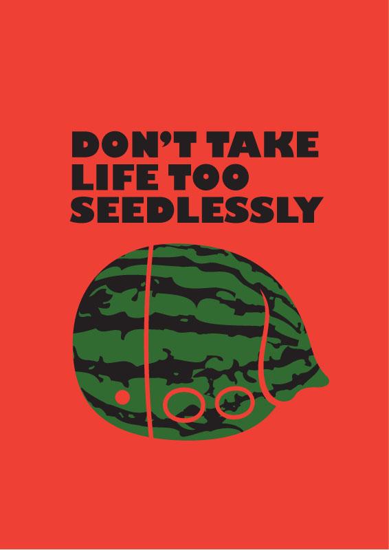 seedlessly_bo_poster