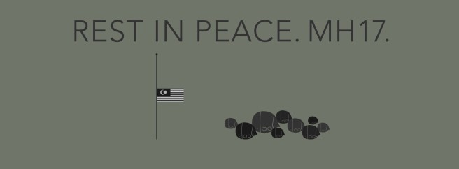 RIP_MH17-3