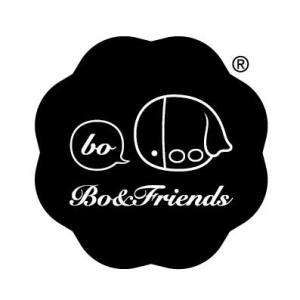 boandfriends_logo_R