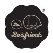 boandfriends_newlogo2